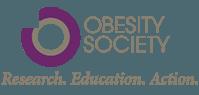 Obesity Society